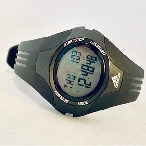 Adidas Response Women's Digital Watch